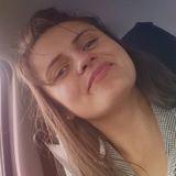 Joanna Sitarz