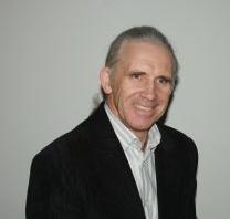 Tadeusz Temich